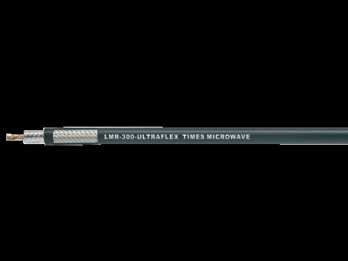 LMR-300-UF
