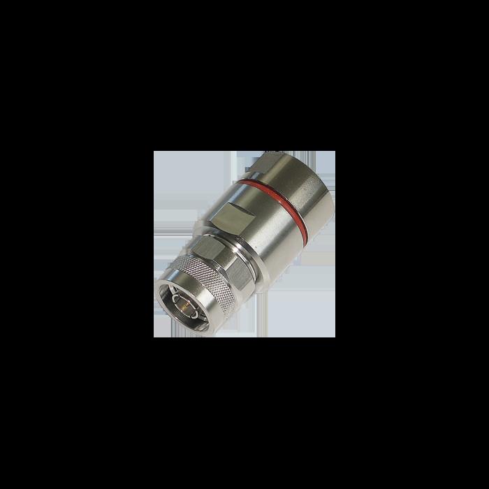 ez-600-nmc-2-d