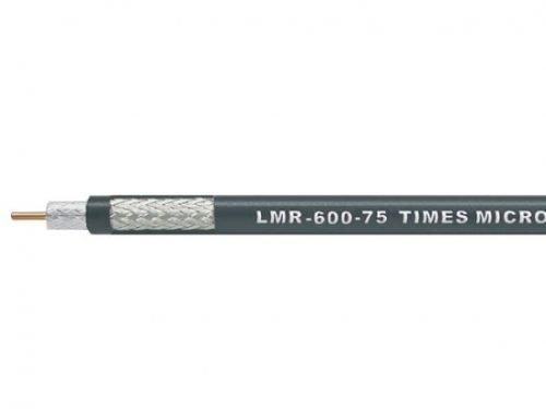 lmr-600-75