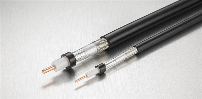 tcom-coaxial-cable