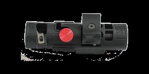 CST-600