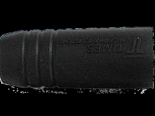 wsb-600
