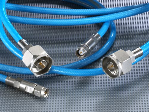 SFT Cable