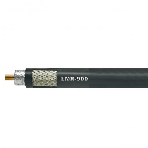 lmr-900-db
