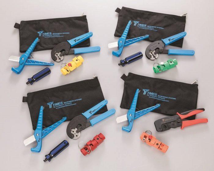 lmr-tool-kit