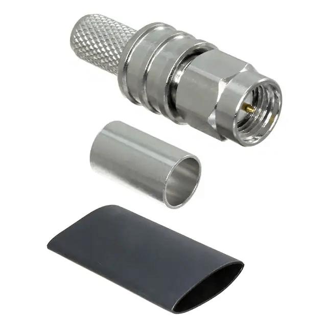 ez-240-sm-x