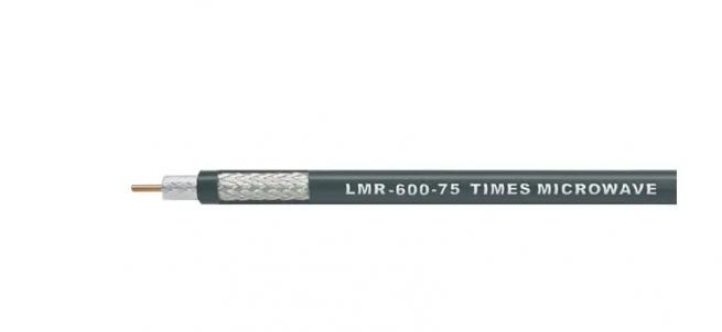 lmr-600-75-db