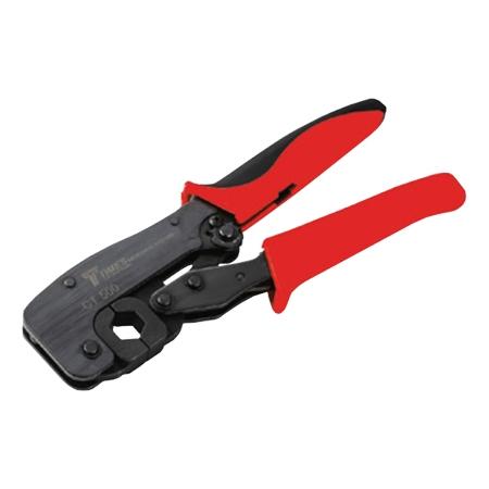 ct-500-crimp-tool