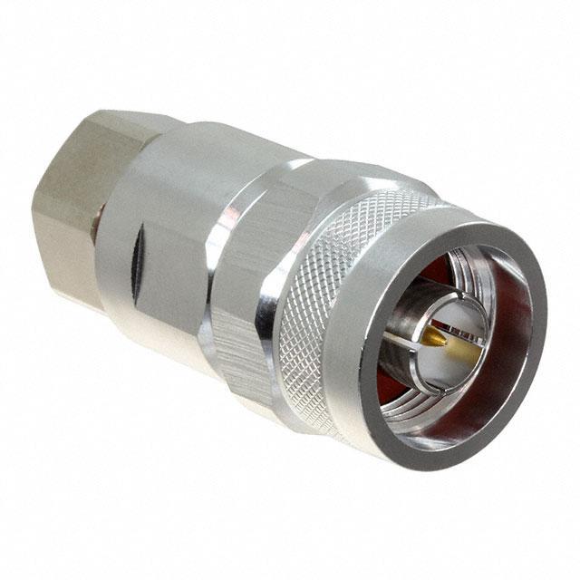 tc-600-nmc-2-d