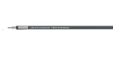 LMR-240-UltraFlex